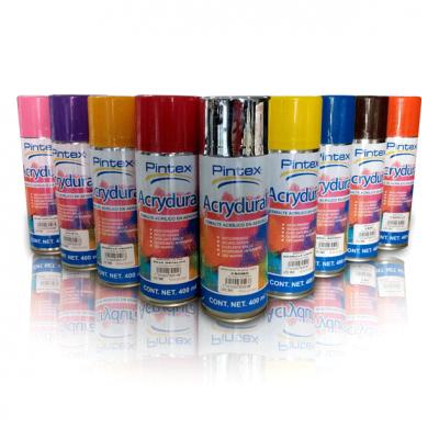 aerosoles_colores3